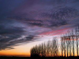 moody-autumn-sky